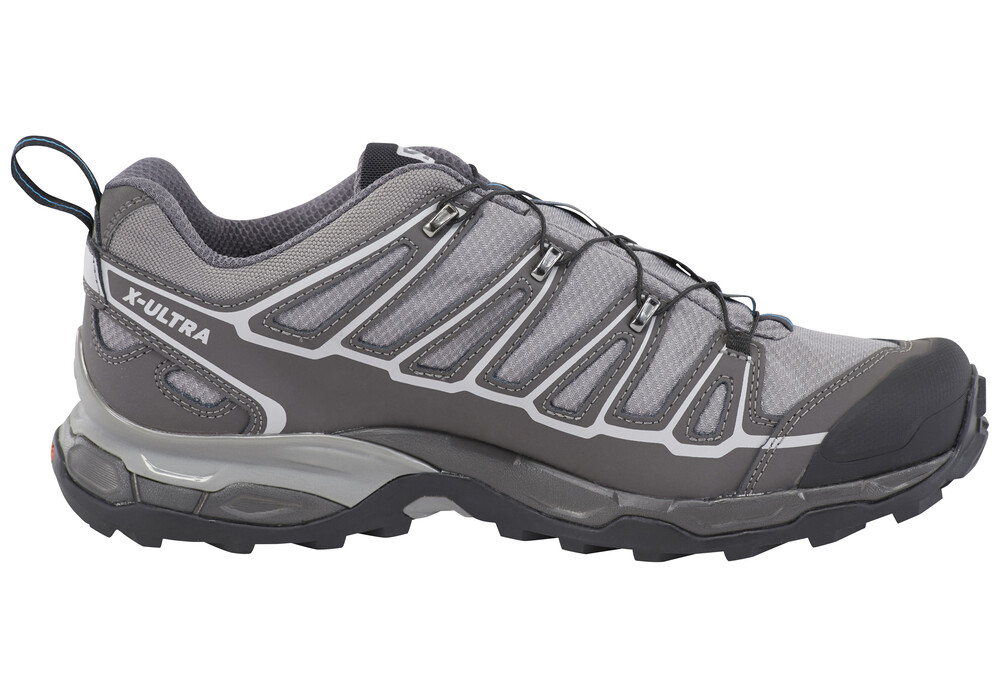 Chaussures Salomon Ultra Gtx